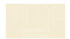 map-logo-1